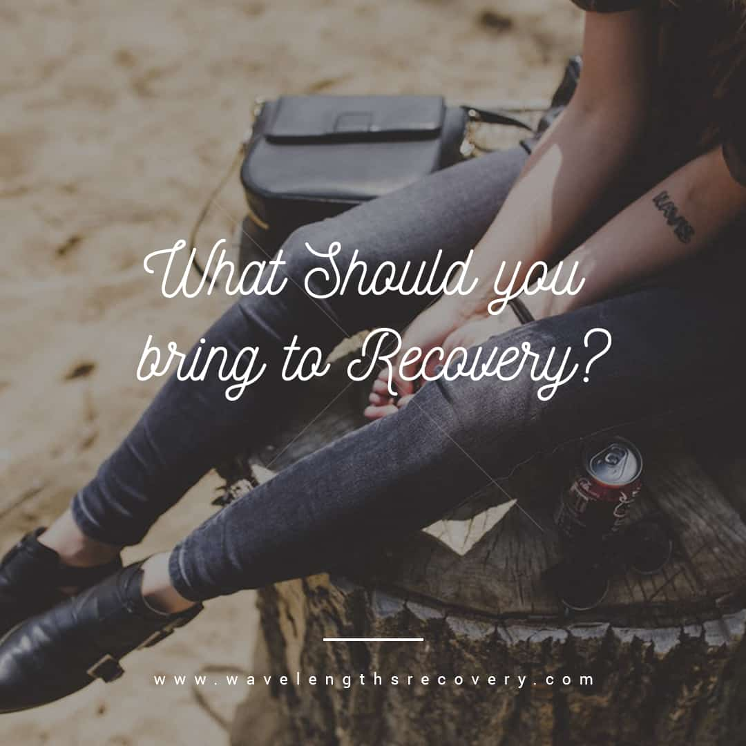 What-Should-you-bring-to-Recovery