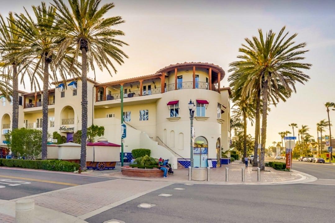 Huntington Beach Rehab Centers