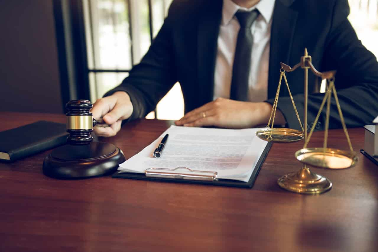 Court Ordered Rehab in California